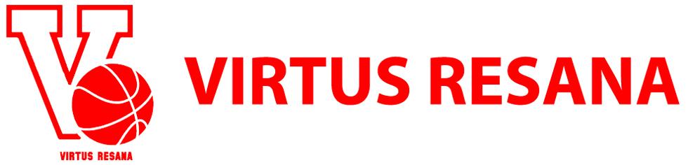 Virtus Resana
