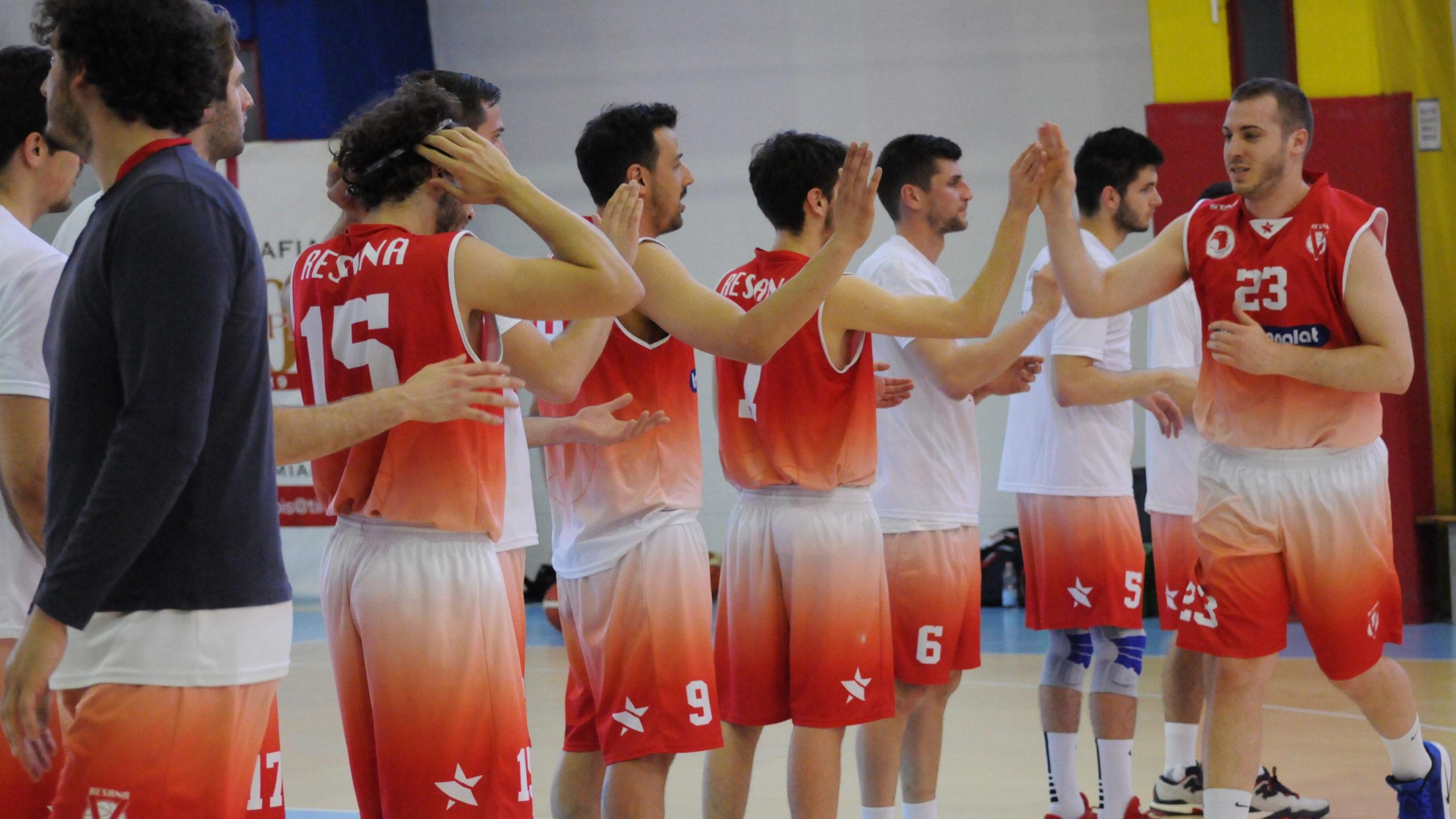 Virtus a Murano per l'ultima di campionato